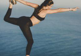 Regeneracja stawów – suplementy