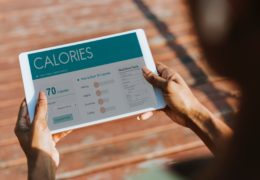Kalkulator kalorii co trzeba o nim wiedzieć ?