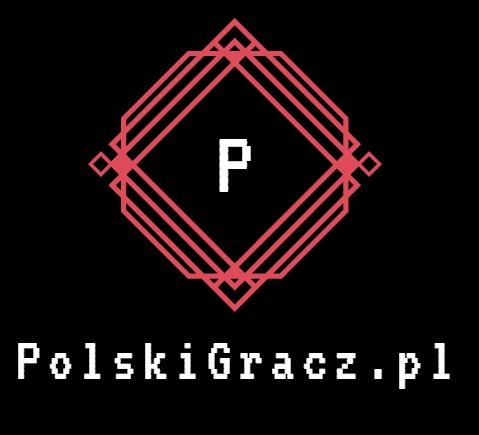 Polskie suplementy darmowa wiedza na temat najlepszych suplementów